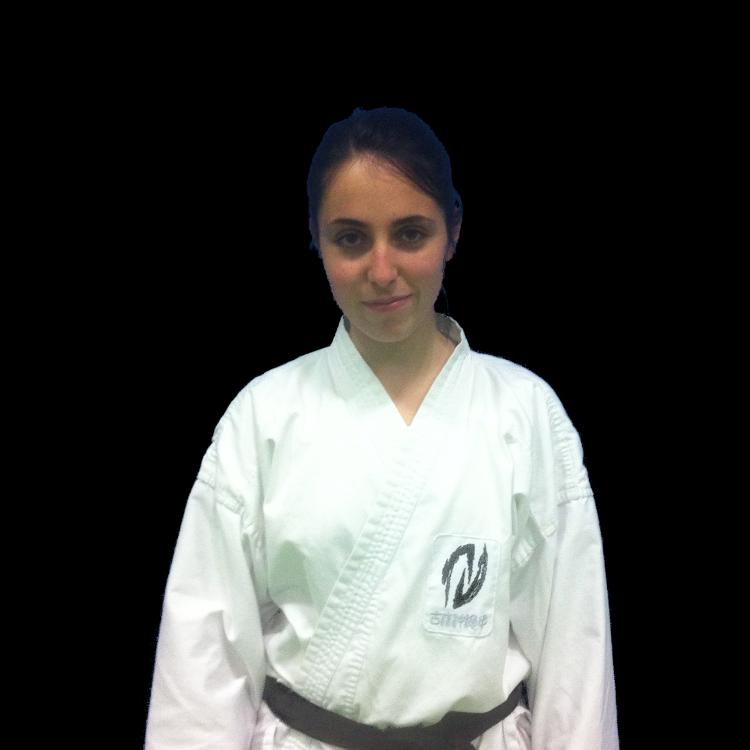Sara Medri